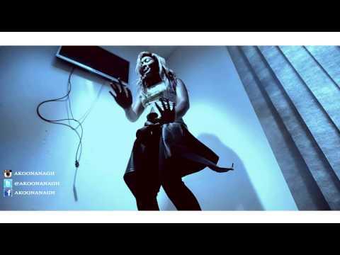 0 - ▶Akoo Nana - Scratchie ft. Guru Official Music Video