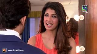 Main Naa Bhoolungi - Episode 93 - 7th May 2014
