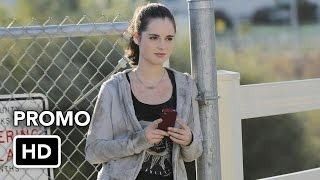 "Switched at Birth 4x02 Promo ""Bracing the Waves"" (HD)"