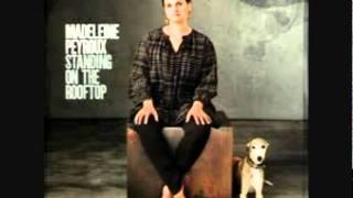 LOVE IN VAIN - Madeleine Peyroux