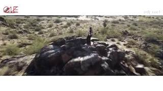 Tory Lanez ft Samantha J & Sean Paul - Luv (Cue1 EdiT)