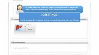 Online NCLEX Review - Nurses' E-Learning Center