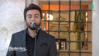 Mehmet Zeyd Yıldız Senin Aşkın