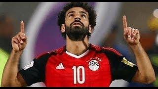 ترتيب هدافى الدورى الإنجليزى بعد هدف محمد صلاح ضد فولهام
