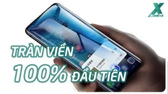 """""""Huawei còn đáng mua hơn iPhone 11"""""""