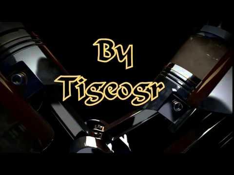 Tigeogr