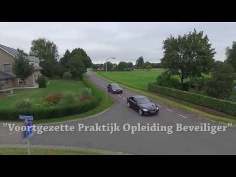 Promo De Liedjeskast | Beter Nederlands leren met 15 topartiesten from YouTube · Duration:  1 minutes 24 seconds