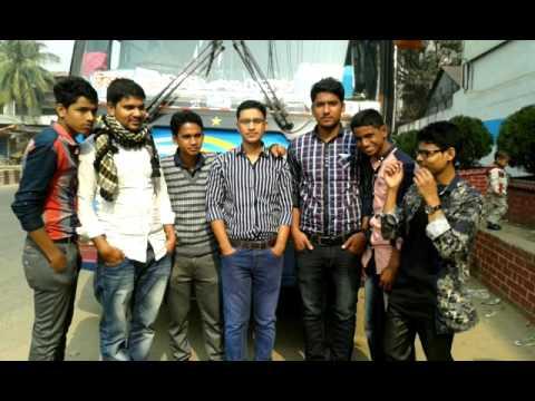 Hilful fuzul ekota shanggo , nazirhat, fatickchari , chittagong, bangladeshh.