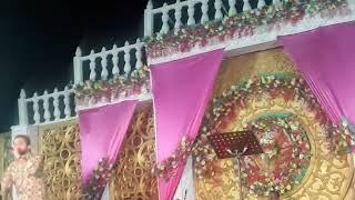 Rapperiya Baalam  Jaipur anthem