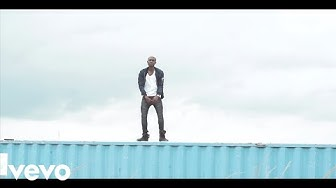 Zlatan Ibile - Zlatan [Official Video]