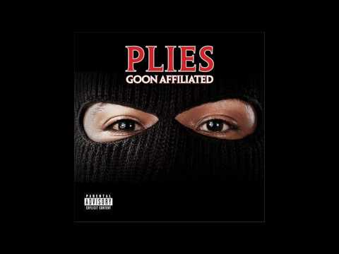Plies - Kitty Kitty