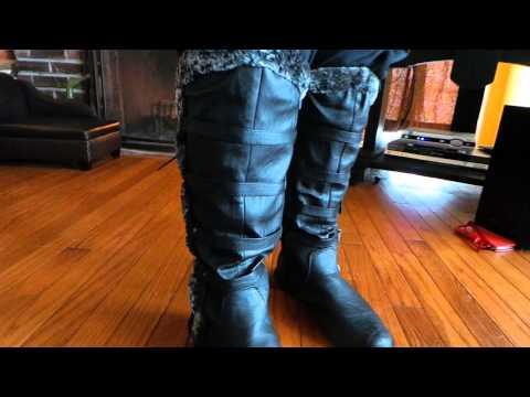 coshare-women's-fashion-aura-42-vegan-faux-fur-lined-knee-high-boots