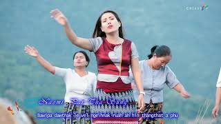 Pathian Hla Thar || Coming Soon || Thangthat A Phu || Glory Children Home