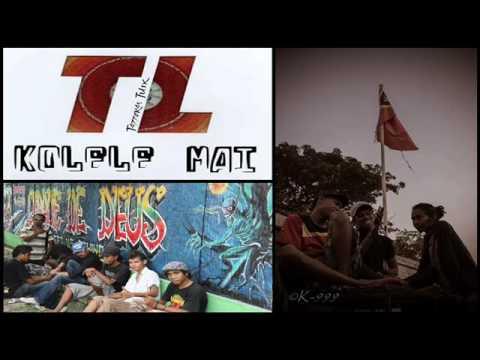 KOLELE MAI - Klan (Hip Hop Keroncong)