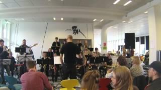 svendborg-gymnasium---big-band-april-2016