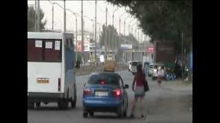 Донецьке шоссе - проститутка