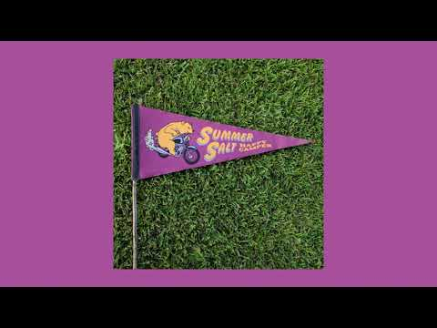 Summer Salt - Happy Camper [Full Album]