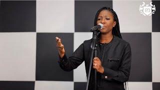 HeartFelt Worship || My Sincere Act       Nana Adwoa