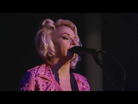 Samantha Fish 2018-11-29 Stuart, Florida - Riverwalk By Night - Full Show