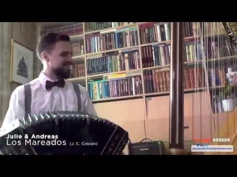 Download Tango Livestream - Julie & Andreas