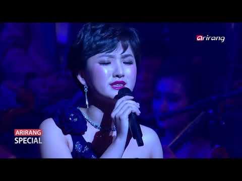 Samjiyon Orchestra: To J
