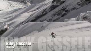 sick heli skiing in nepal Thumbnail