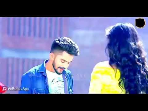 Jab Teri Yaad Aayegi Galiyon Se Guzra Karunga Super Hit Video Hindi 2018  !! Raju Boss