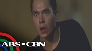 UKG: 'Ikaw lang ang Iibigin', nasa finale week na!