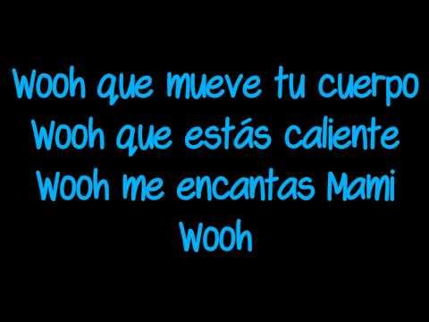 Culcha Candela - Von allein [Lyrics]