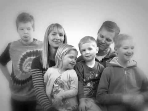 Congenital Heart Disease: Katie's Story
