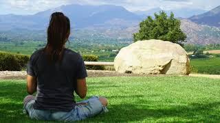The Box Breath - 3 ways (Audio meditation)
