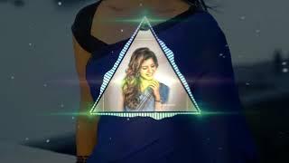 Mutta Kanna yendi nee Uruti Kattura | Samantha version   | Raatchasan