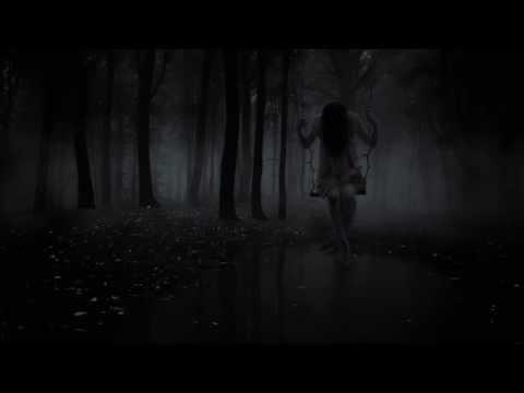 † Atmospheric Black Doom Metal Songs