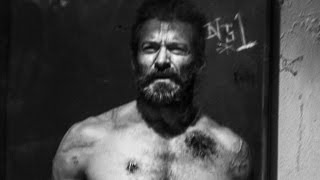 Download How Hugh Jackman Got Ripped To Play Wolverine Mp3 and Videos