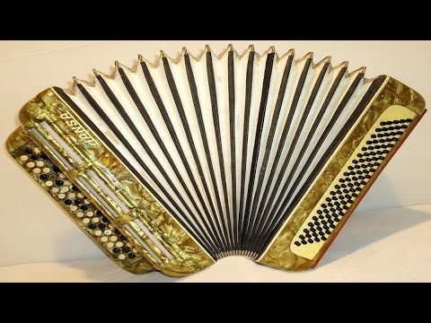 Polka Music - German Polka