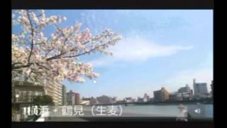 「そのときあなたは?松下村塾閉鎖」 4月11日12日で東峰村で開催されて...