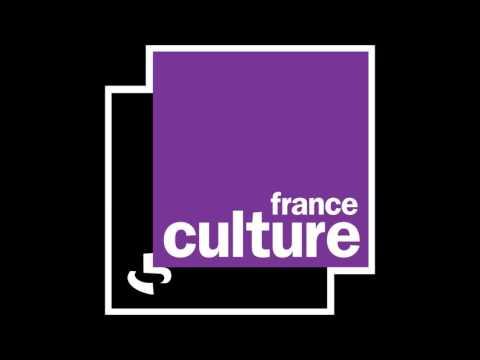 Bitcoin sur France culture