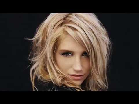 Nonstop test Mix - Kesha +α SET