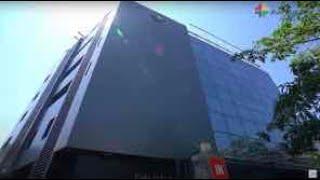 Ruby Hall Clinic Hinjawadi Corporate Film