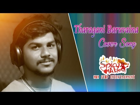 Tharagani Baruvaina Full Video Song || KGF Telugu Movie Songs || Rj Srikanth || Spicymakers