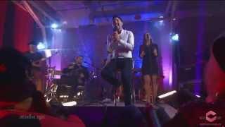 Скачать Sting Desert Rose Cover By Егиазар Фарашян Легенды Live