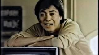 1981~1983 α CM, I'm seeing the α now...