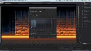 Tips from a Pro: Audio Repair in Music Production: Removing Hum and Buzz