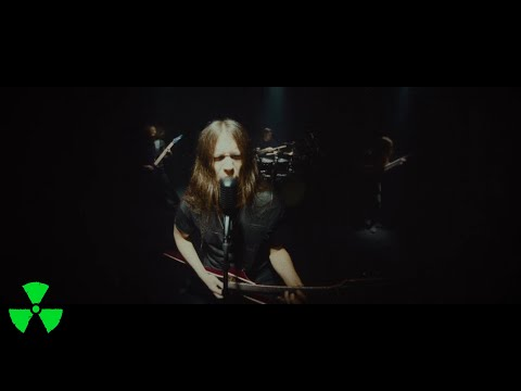 OBSCURA - A Valediction (OFFICIAL MUSIC VIDEO)