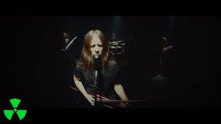 Смотреть клип Obscura - A Valediction