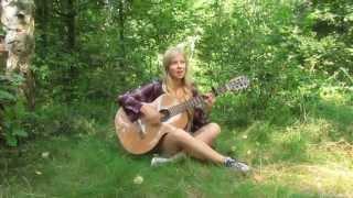 Masha - Live for fun ( Original song)