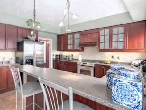 real estate for sale in bowmanville ontario mls e2270549 youtube
