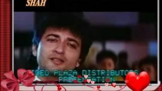 Gairon Se Baat Karke ~ Rare Song ~ Ft. Kumar Sanu