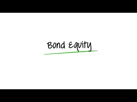 What Are The Advantages & Disadvantages Of Bonds?