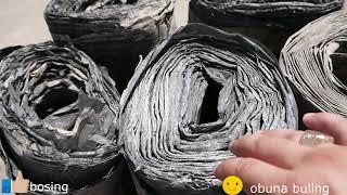 Qarshi qurulish mollari 12.08.2018 Taxta, Bolor, Sment, Qum, shagal tosh Narxlari
